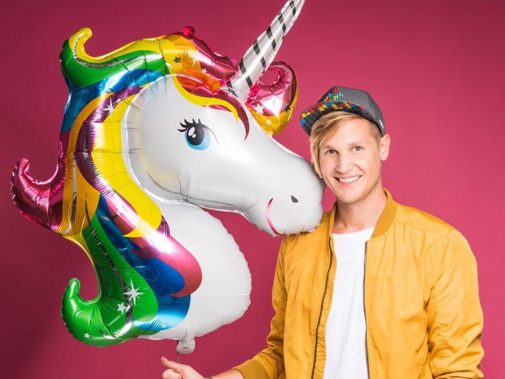 queer im bett festival folsom gay malte anders