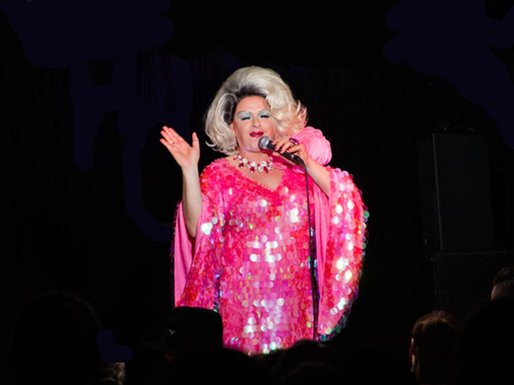 queer im bett festival folsom gay